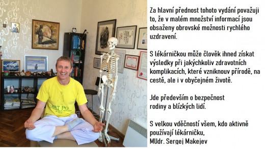 lékarnička 1