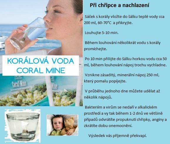 https://www.detoxikace-vyziva.cz/download/coral%20pri%20nachazeni.png