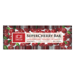 detail Super Cherry Bar tyčinka (38gramů)