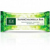 detail Super Chlorella Bar 38 g
