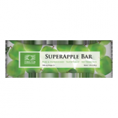 detail Tyčinka Super Apple Bar tyčinka (38gramů)