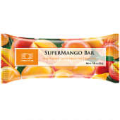 detail Super mango bar (38 gramů)